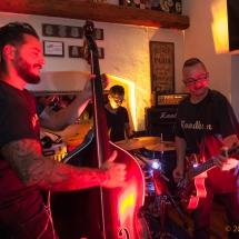 Rock-in-town-0135-Pig-Ass&the-Hoodlums
