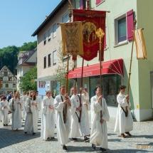 St-Peter-0142-Fronleichnam