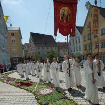 St-Peter-0199-Fronleichnam