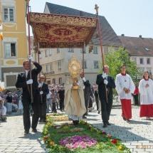 St-Peter-0215-Fronleichnam
