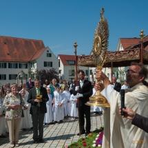 St-Peter-0233-Fronleichnam