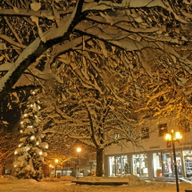 Winter-Dezember-1040-HDR2014-Nacht